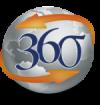 CI360